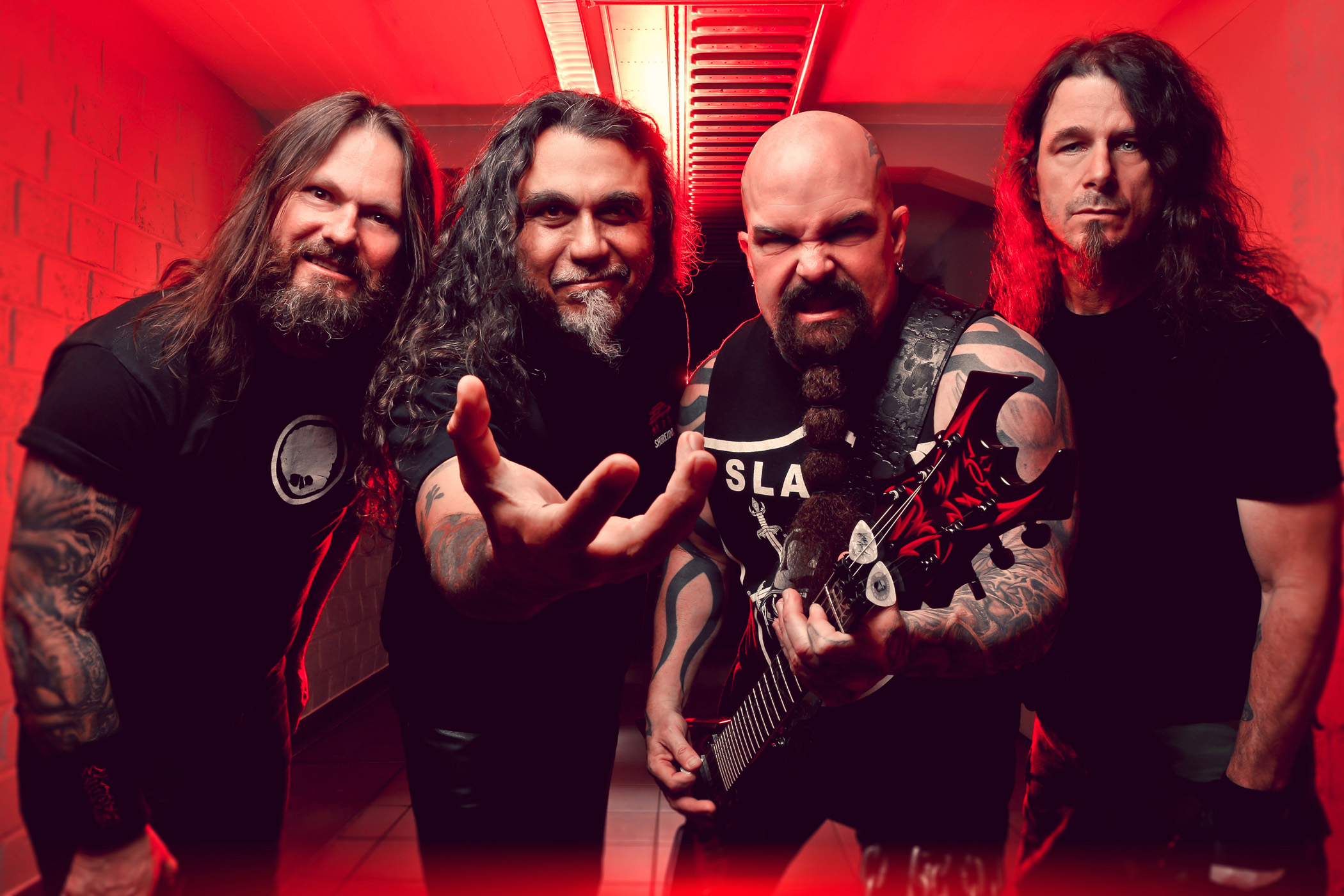 Slayer2014a
