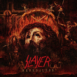 Slayer_Repentless.png