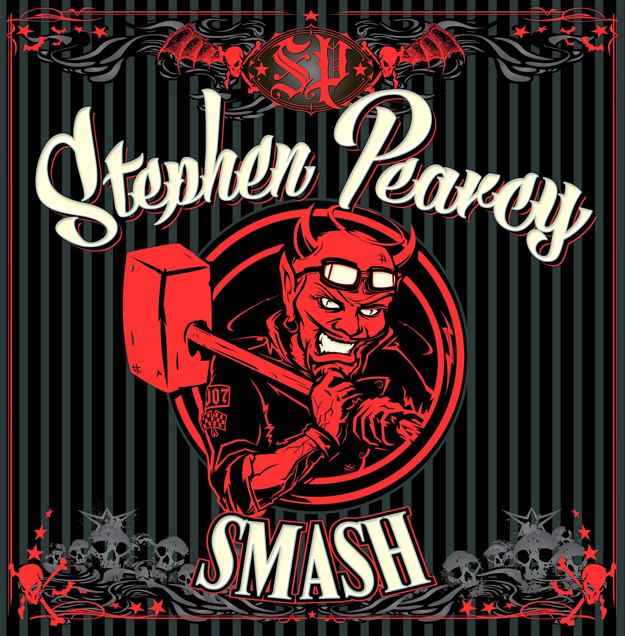 Smasher777_HI RESimage copy