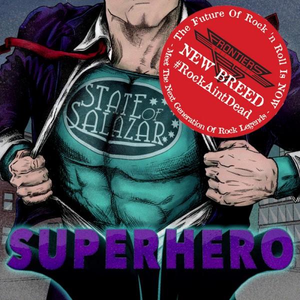 SoS-superhero-Cover_NEWBREED_600x600