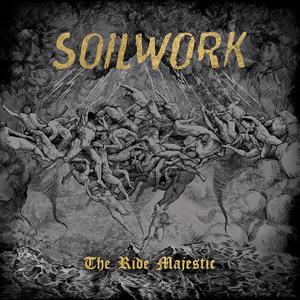 Soilwork_The-Ride-Majestic