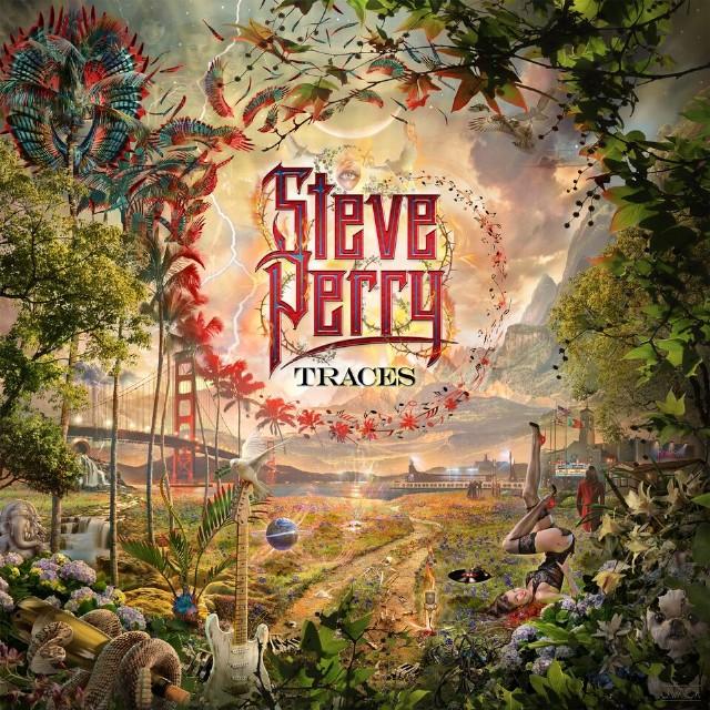 Steve-Perry-Traces.jpeg