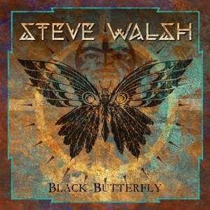 Steve Walsh-BB