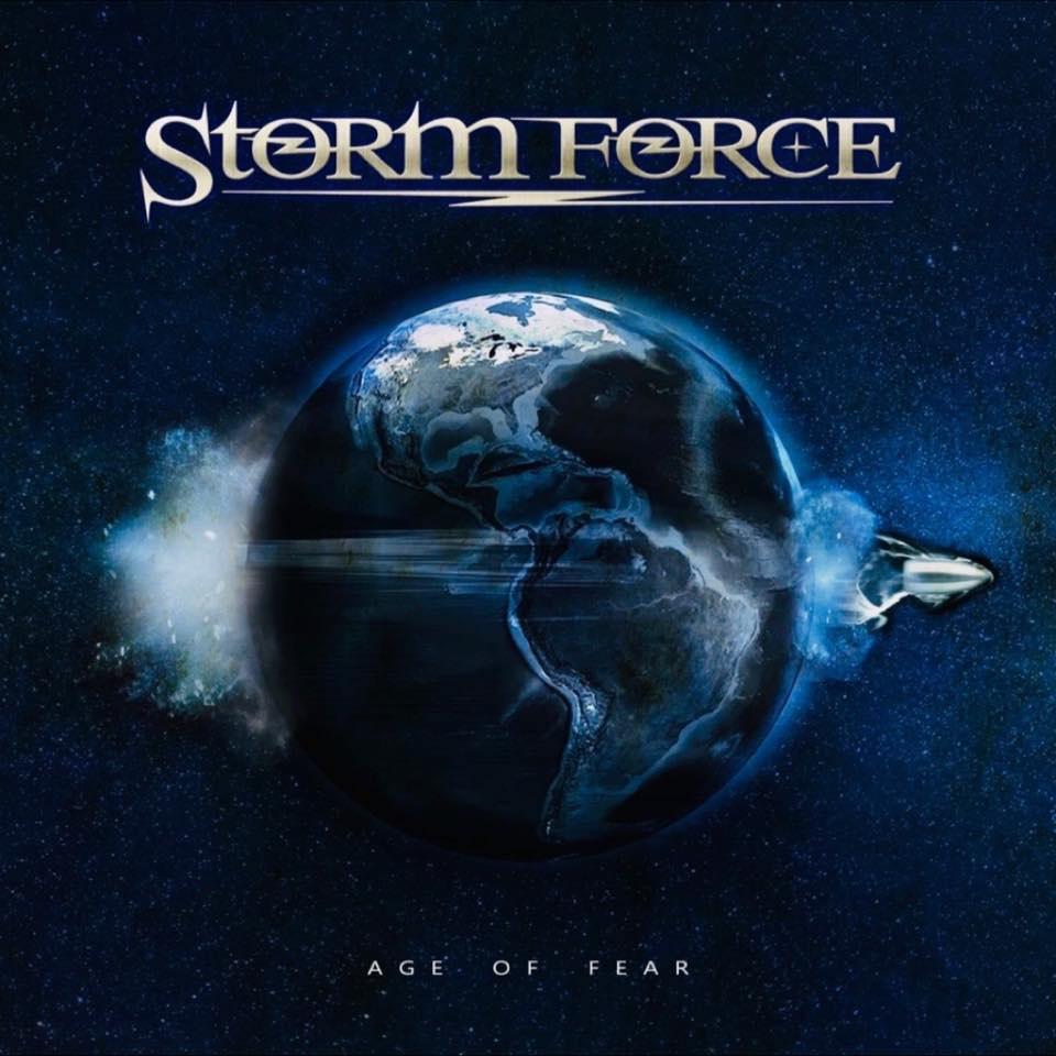 StormForce-Age-of-Fear