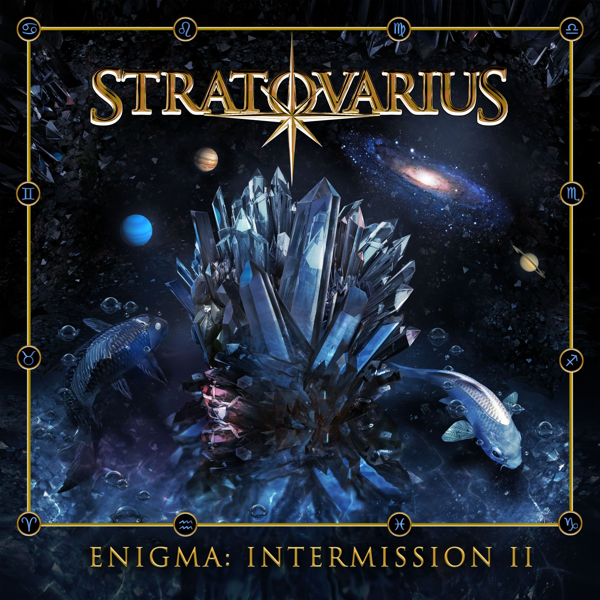 Stratovarius_Enigma_Intermission_2_cover_4000x4000