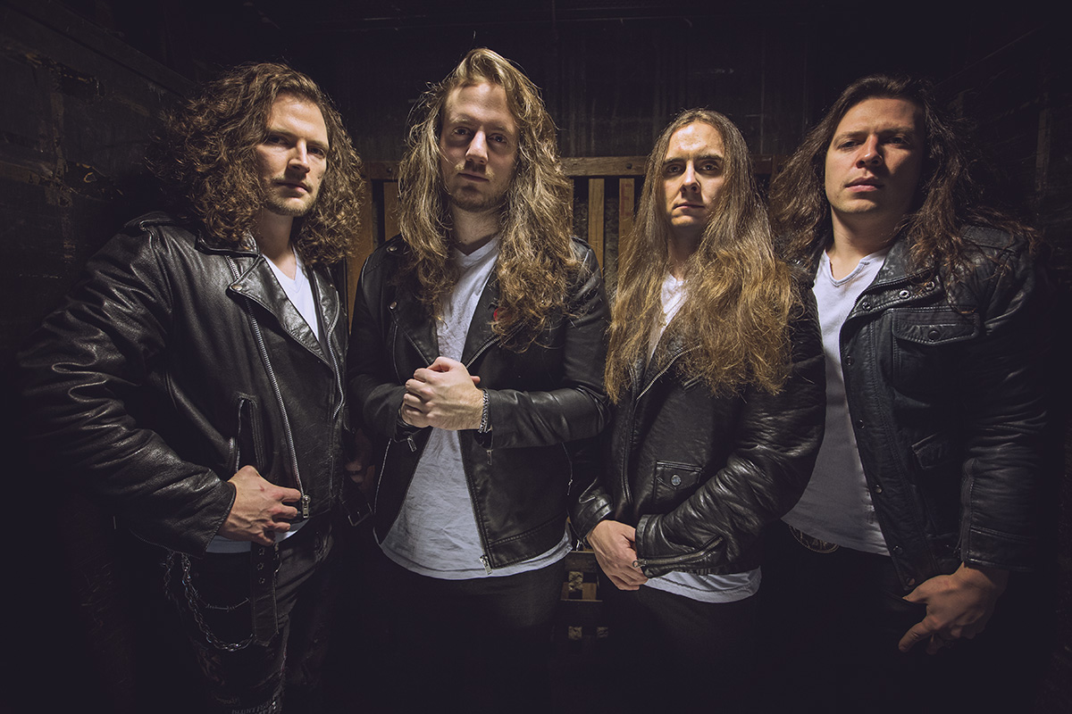 Striker-band-2017