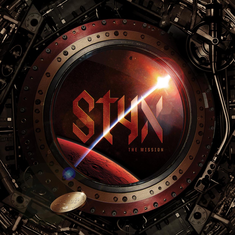 Styx-The-Mission-album-art-2017