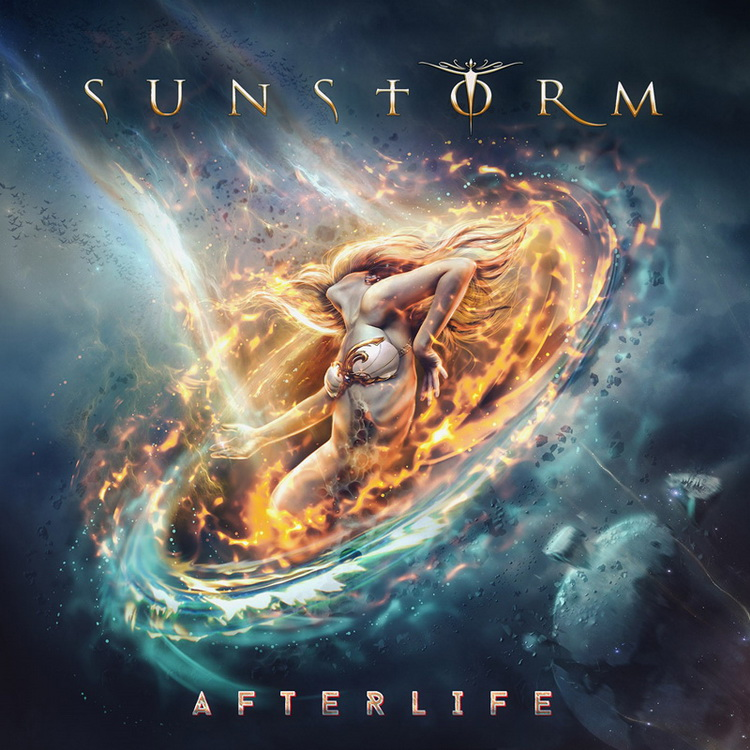 Sunstorm-Afterlife-cover2021
