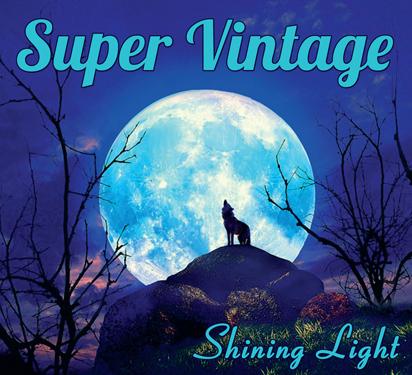 SuperVintage-ShiningLight