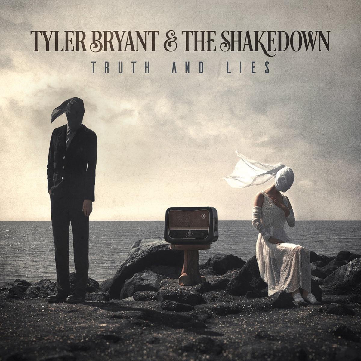 TB&TS=T&L
