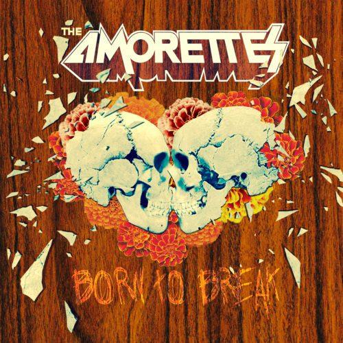 THE-AMORETTES-COVER-e1521674067289