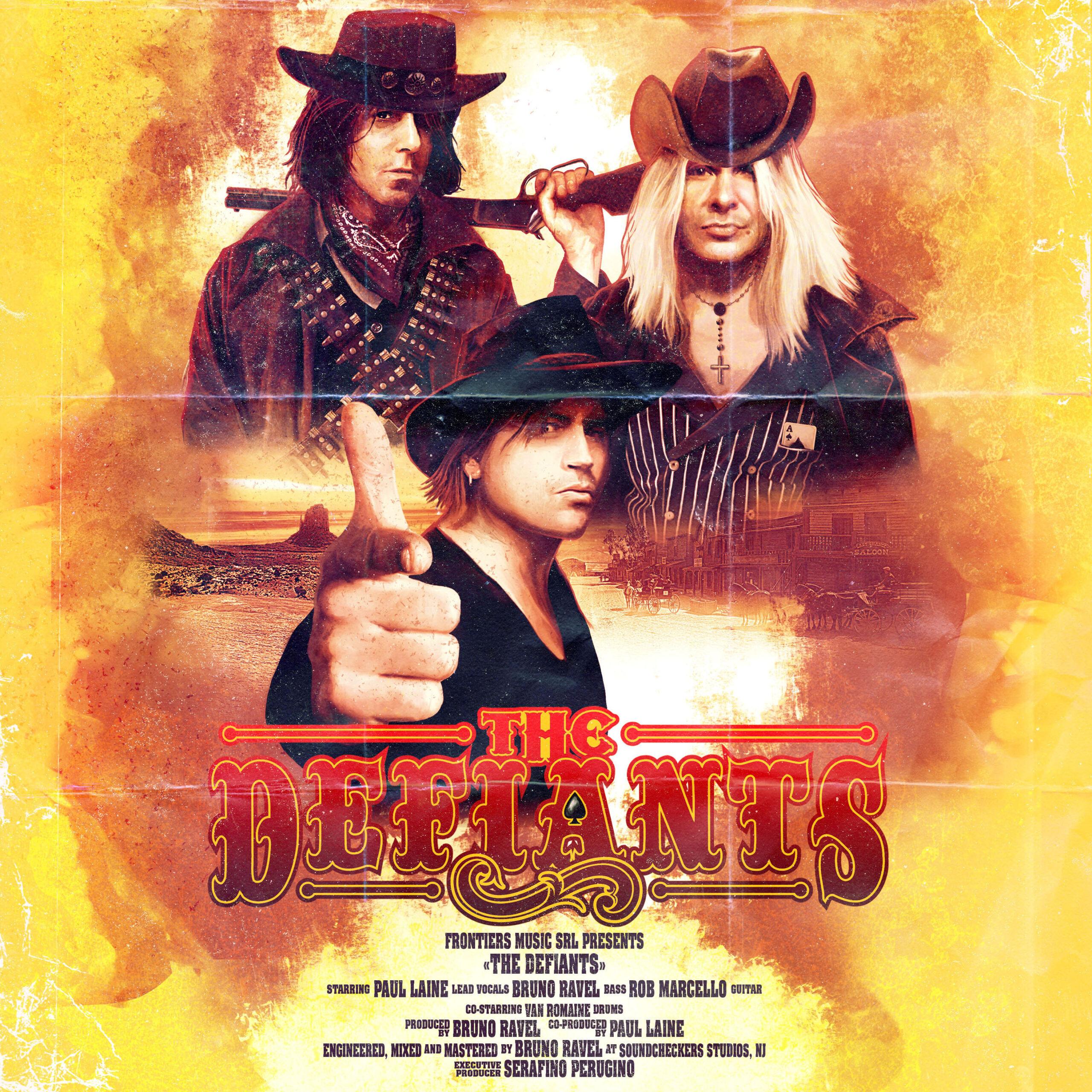 THE_DEFIANTS