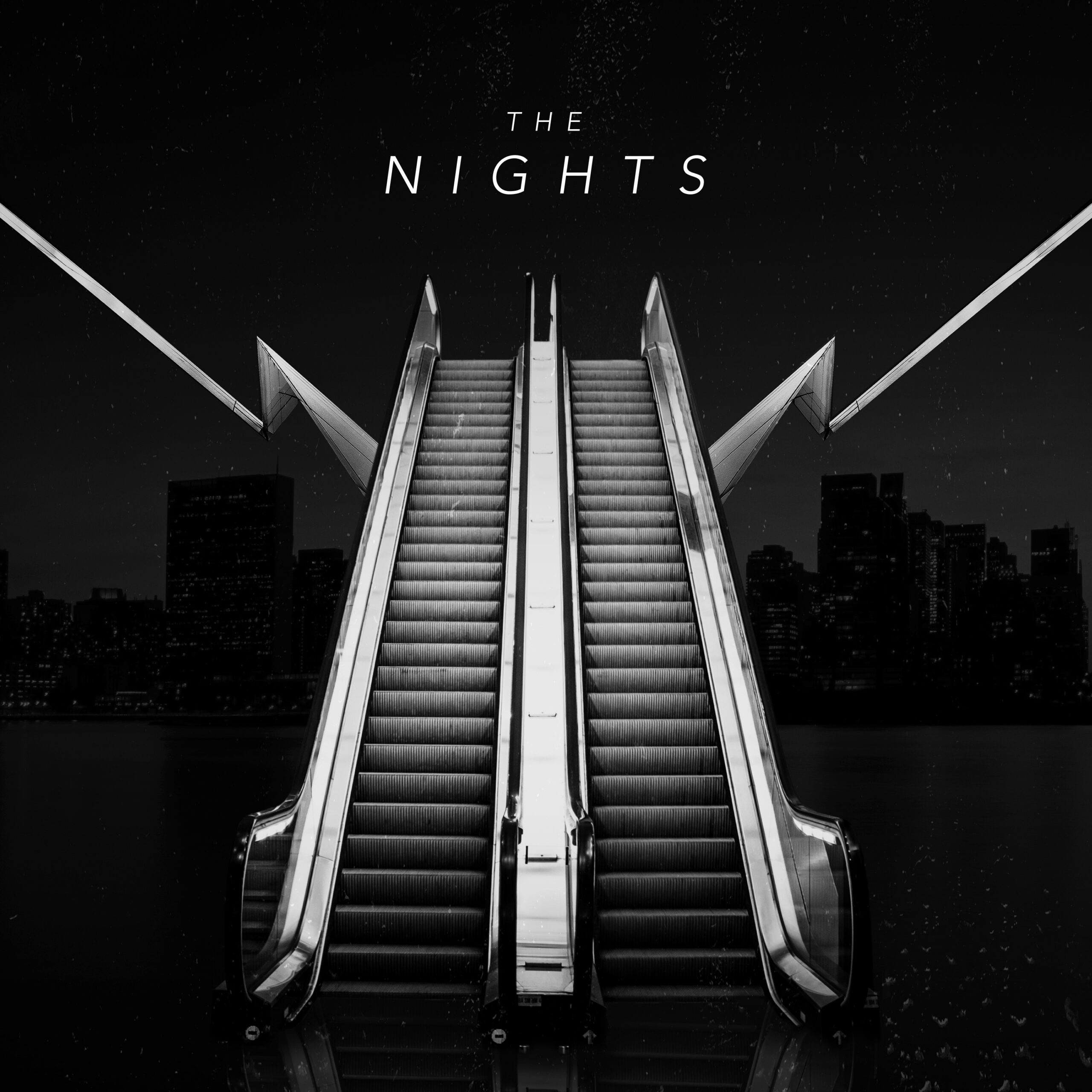 THE_NIGHTS_cover_HI