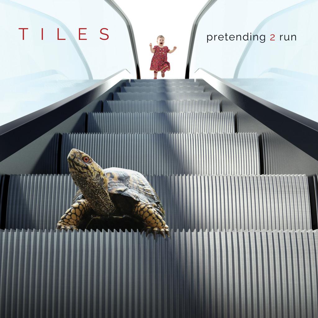 TILES.Pretending.2.Run_.Cover_-1024x1021