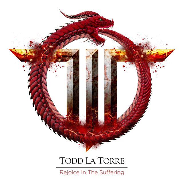 TLT CD