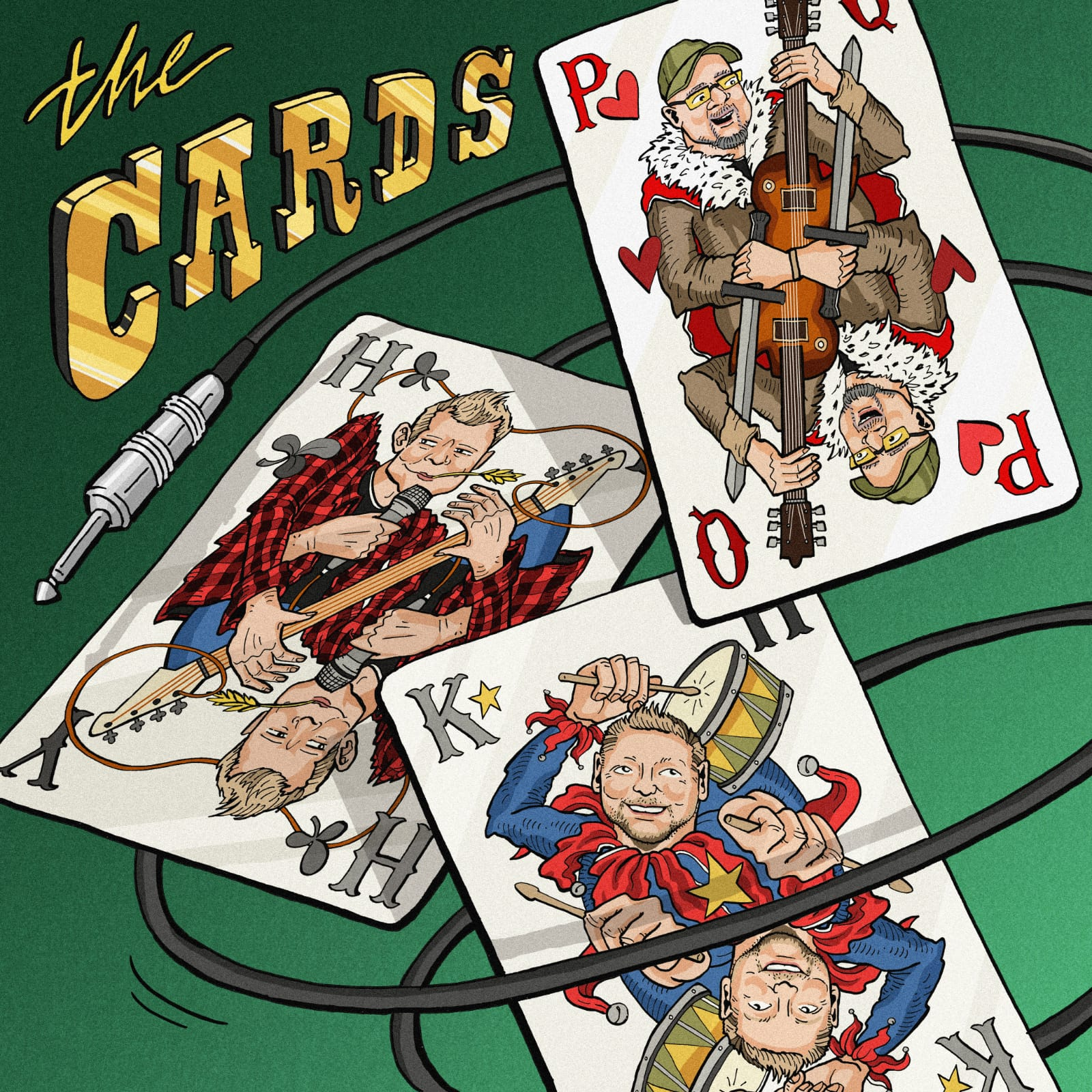 The Cards - Album Cover LO-RES.JPG