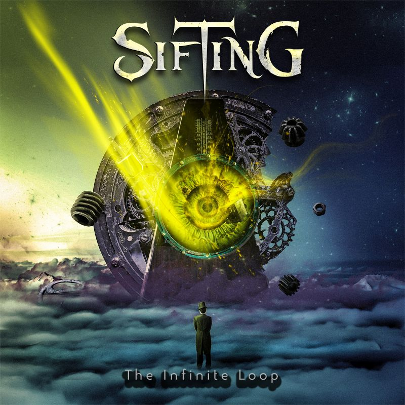 The-Infinite-Loop-by-Sifting-cover-art-1600