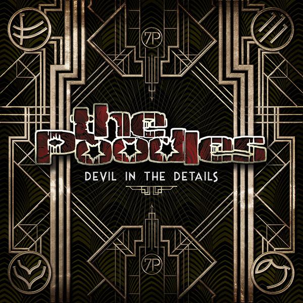 The-Poodles_Devil-In-The-Details