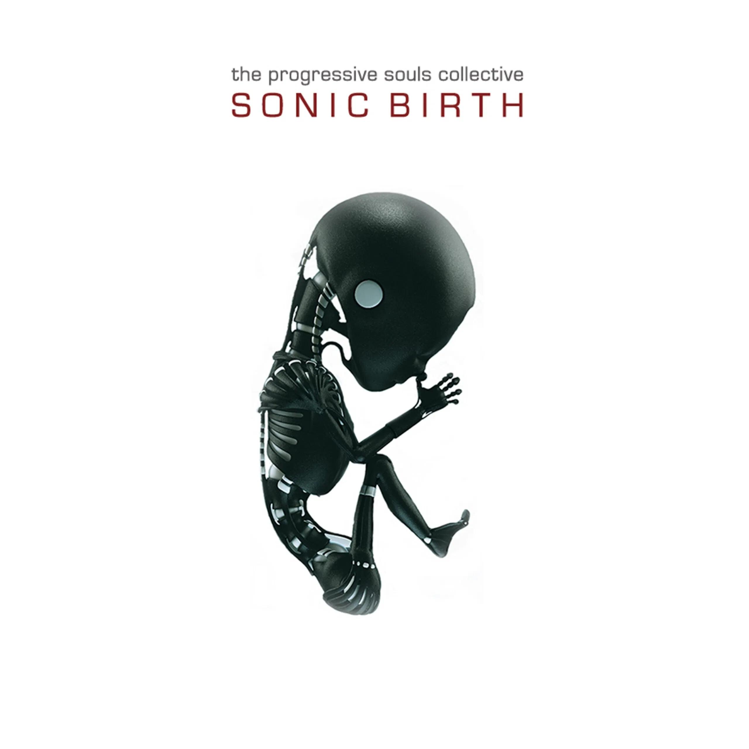 The-Progressive-Souls-Collective-Sonic-Birth