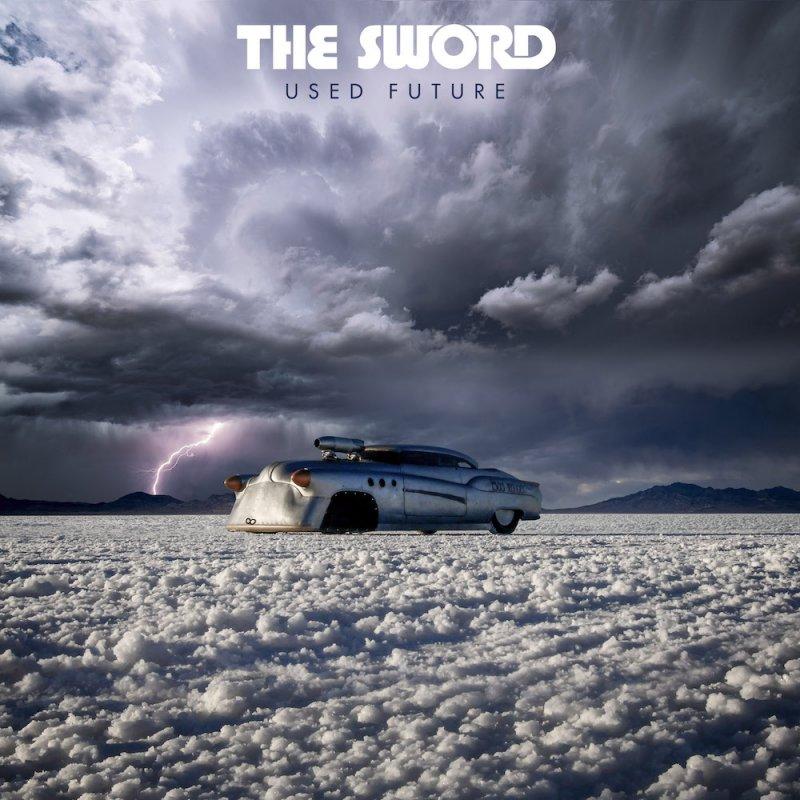 The-Sword-Used-Future