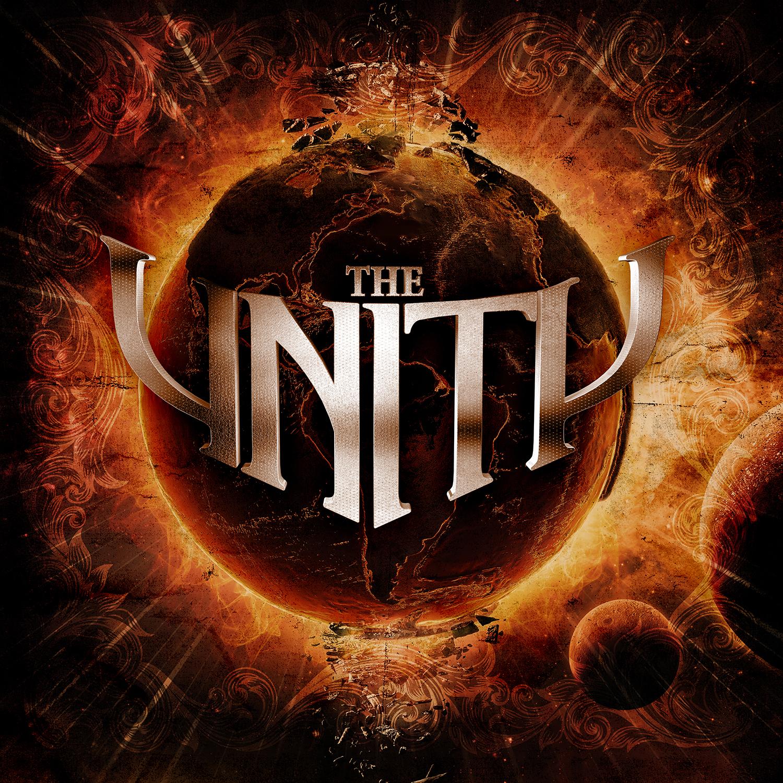 The Unity_1500x1500