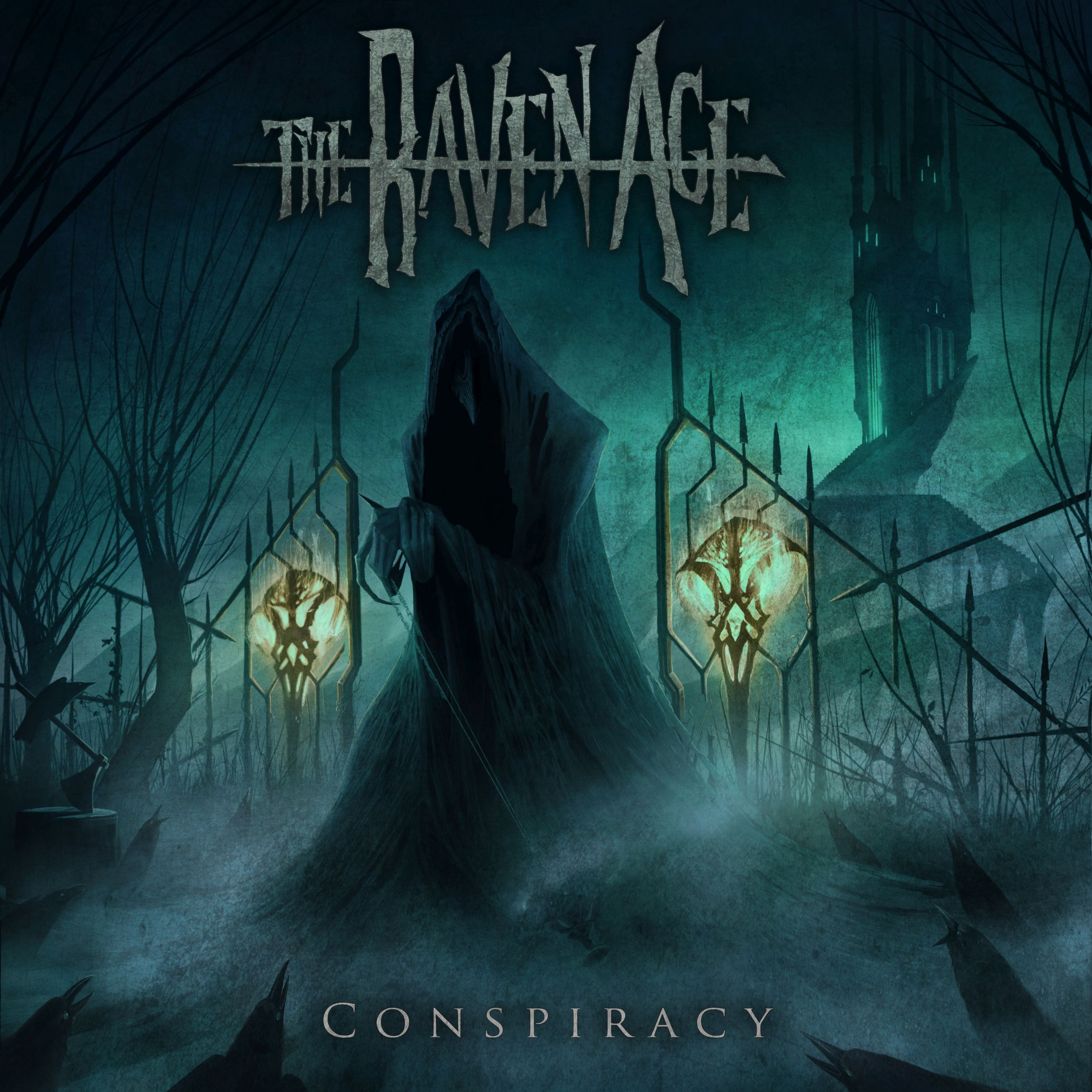 The_Raven_Age_Conspiracy_FINAL_
