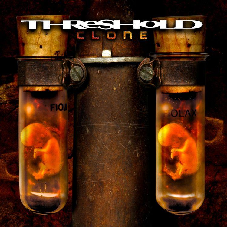 Threshold Clone
