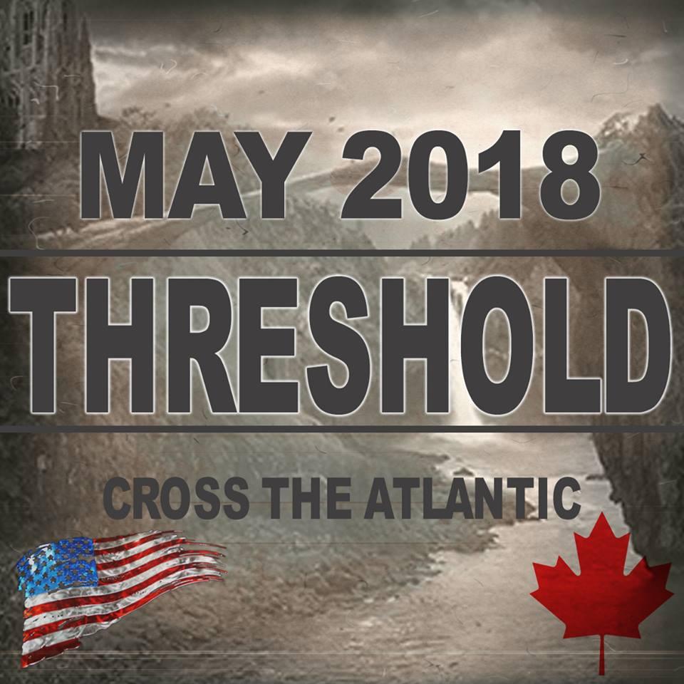 Threshold atlantic