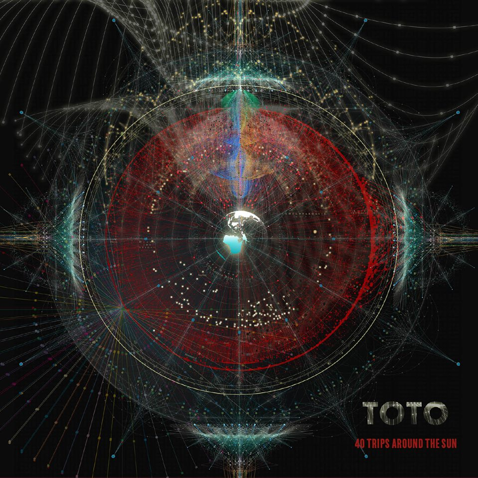 Toto 40