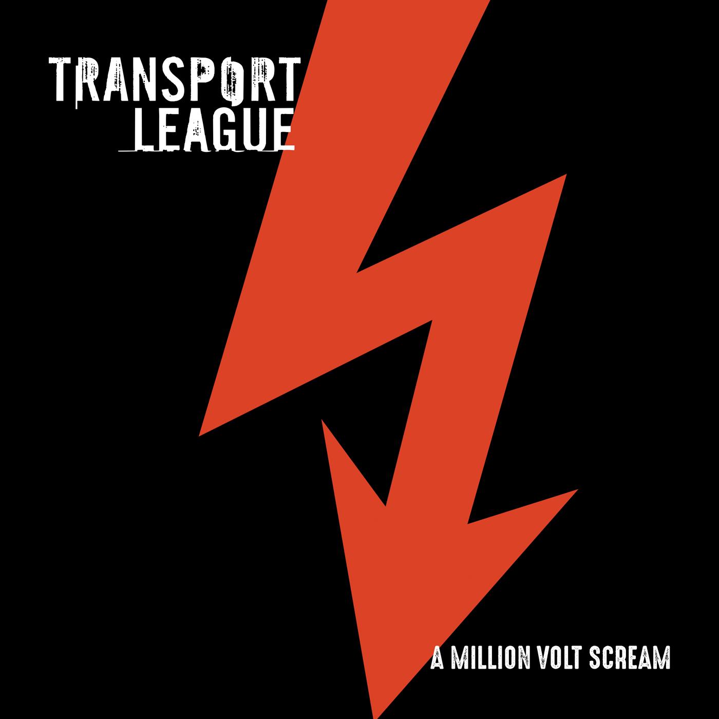 Transport League hbls