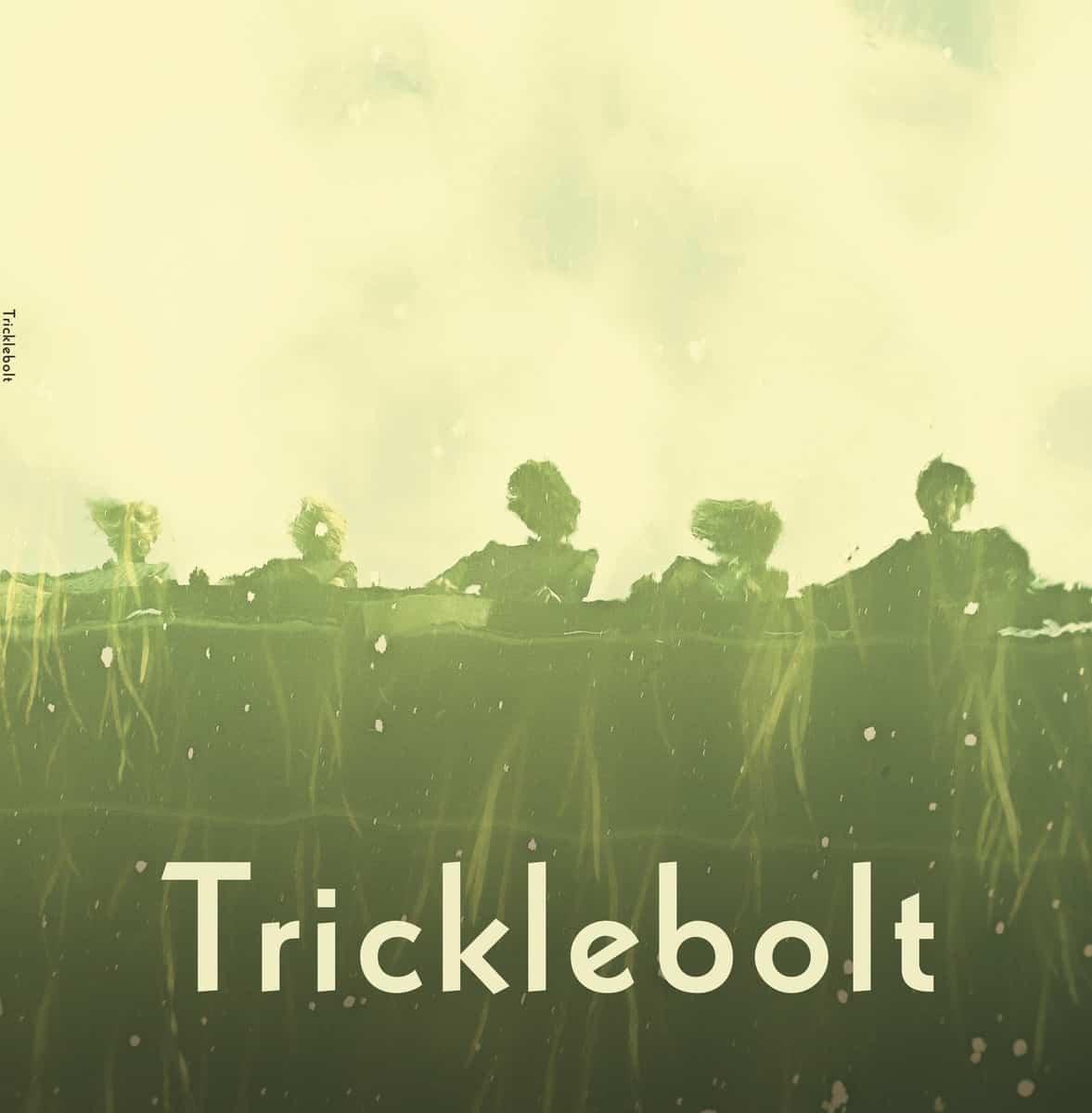 Tricklebolt-Tricklebolt