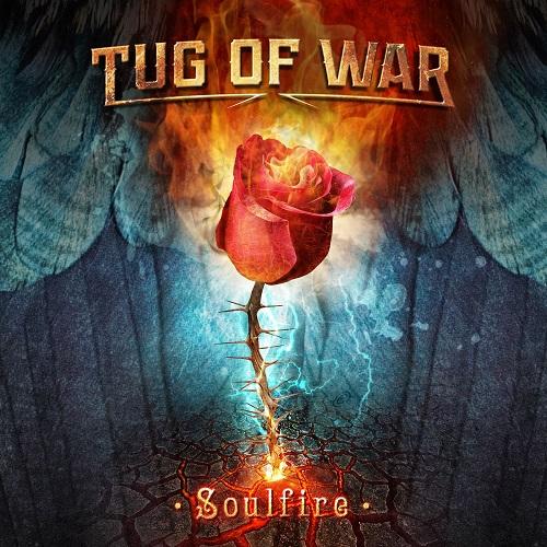 TugSoulfire