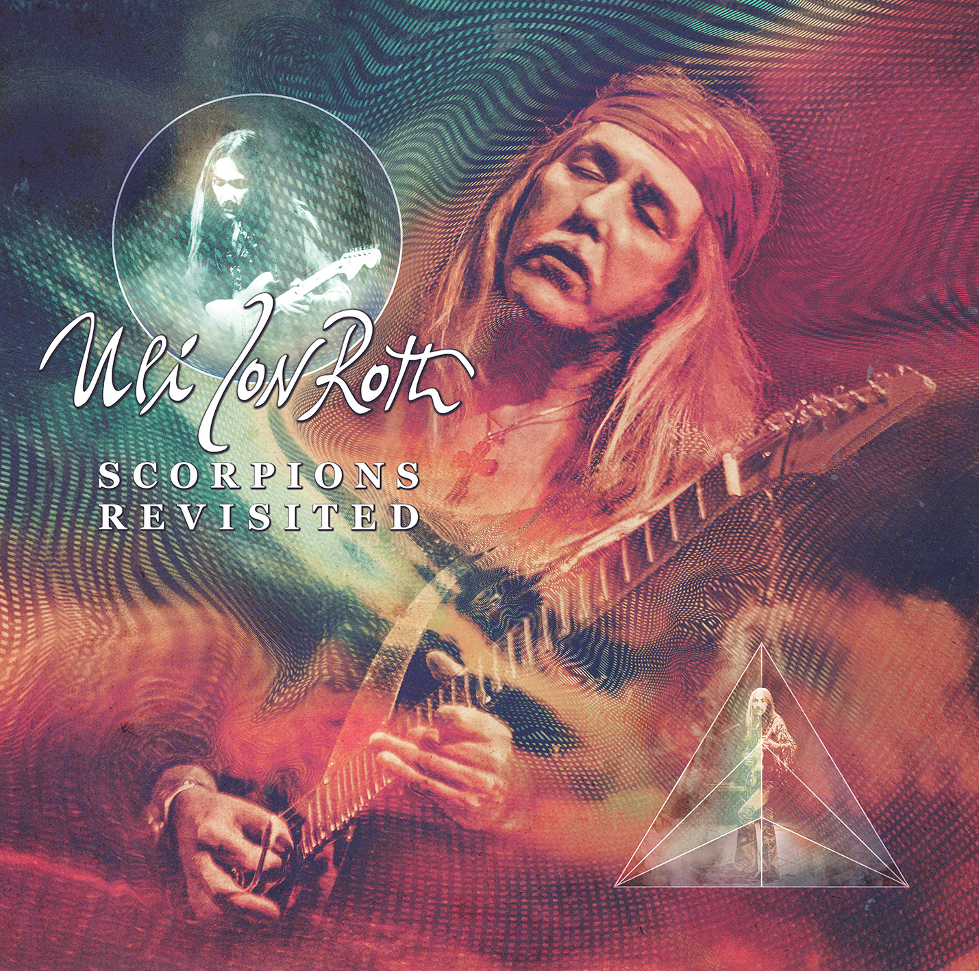 Uli Jon Roth_The Scorpions Revisited_Cover
