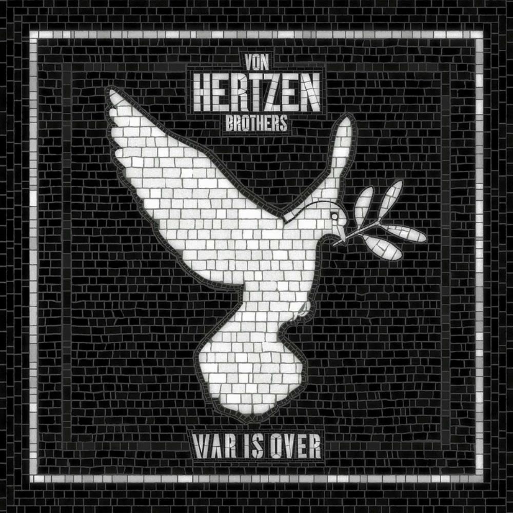 VHB-war is over