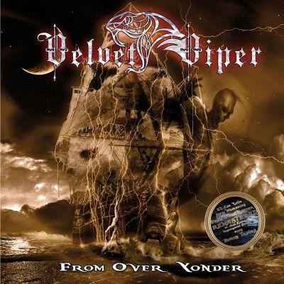 Velvet-Piper-From-Over-Yonder
