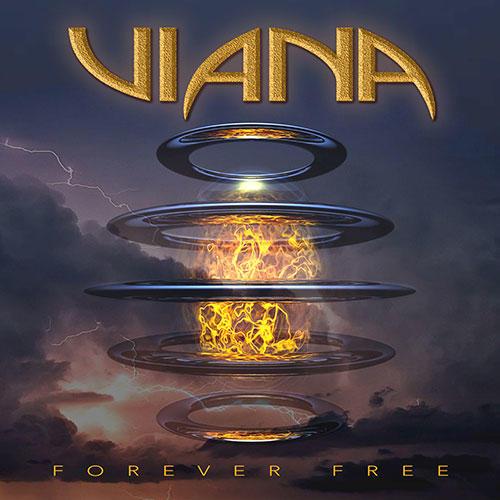 Viana-ForeverFree