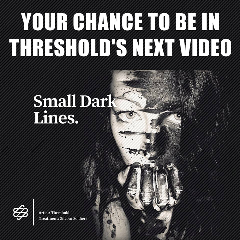Video2 threshold