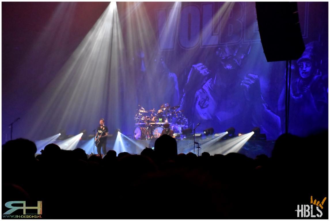 Volbeat header hbls.JPG