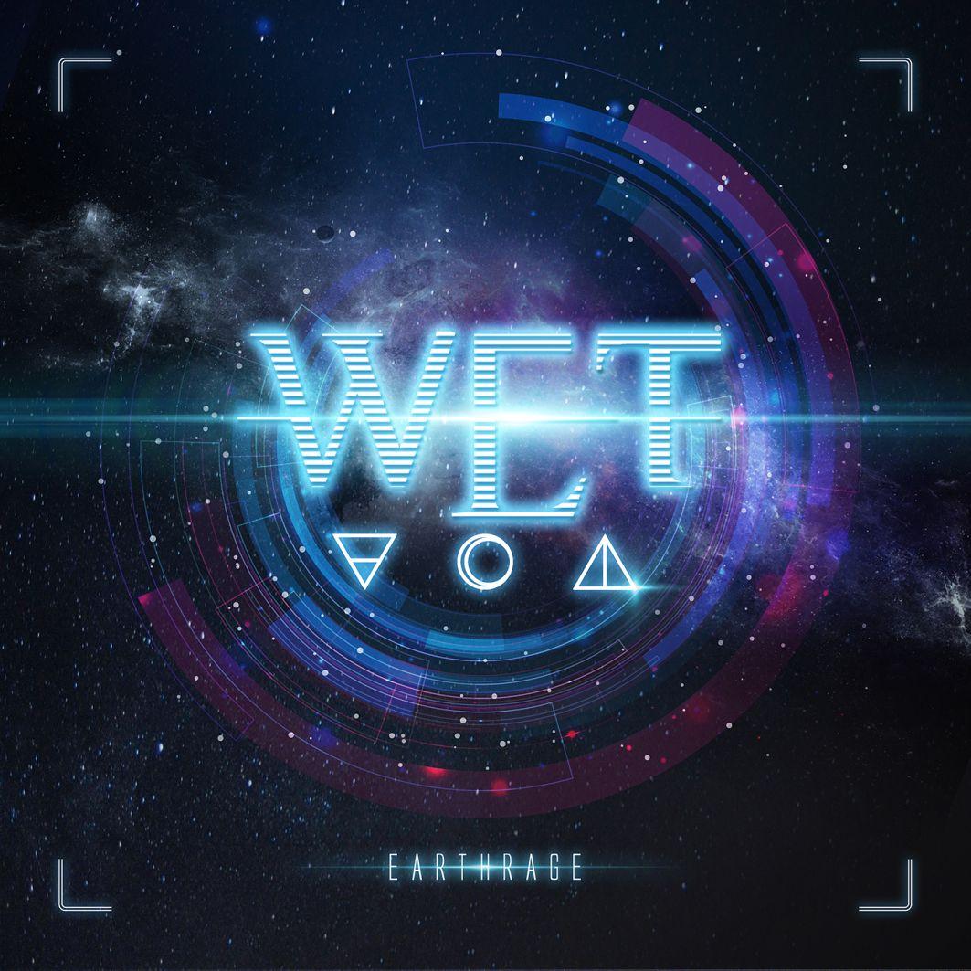 W.E.T