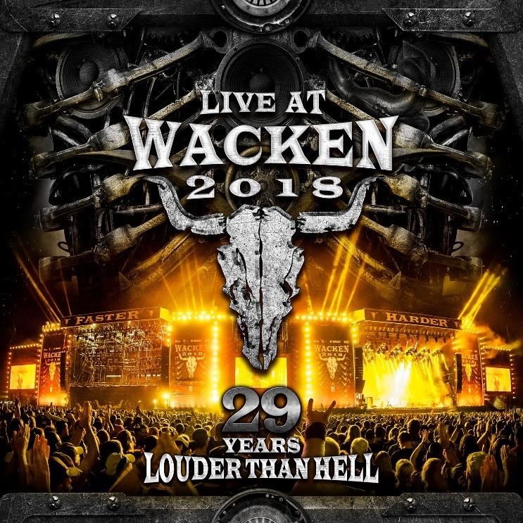 WACKEN-2018-2
