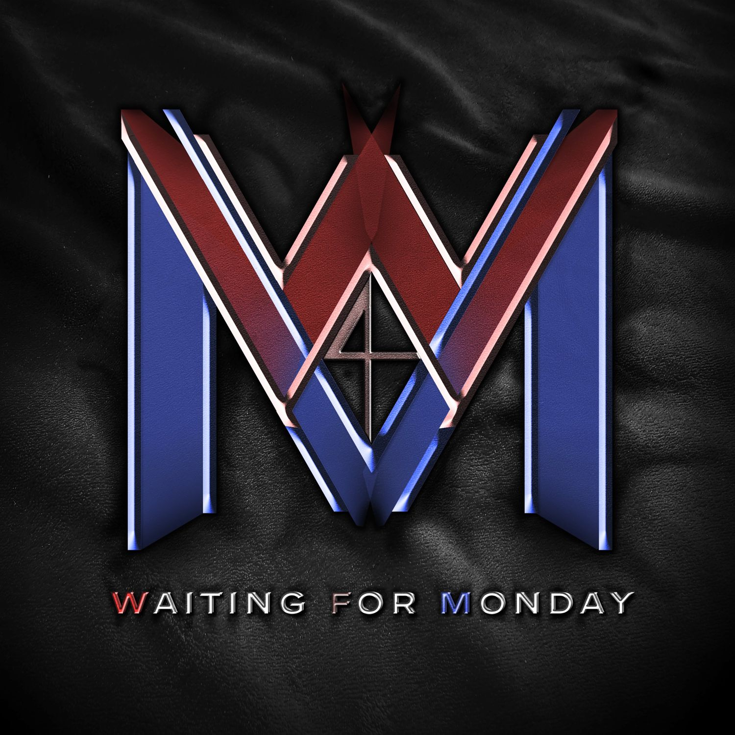 WAITING_FOR_MONDAY_cover_HI