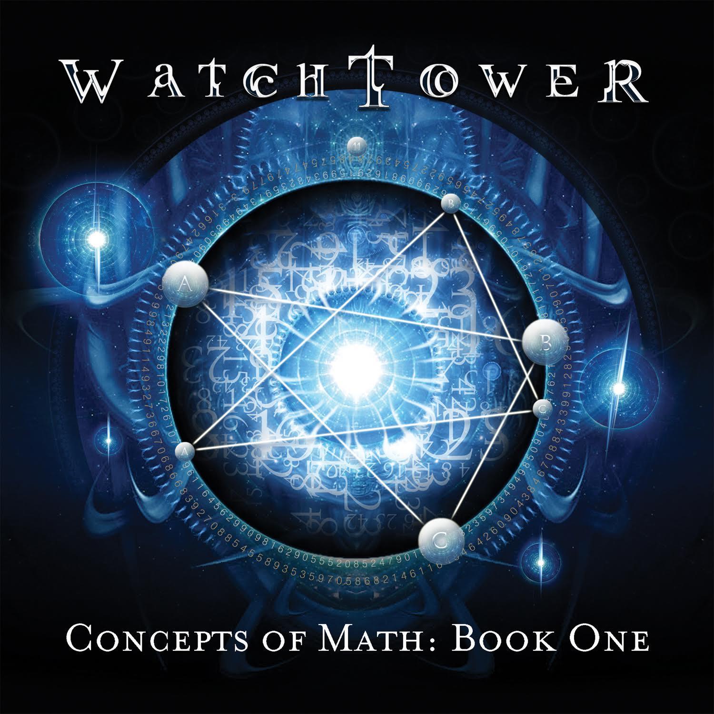 WATCHTOWER COM