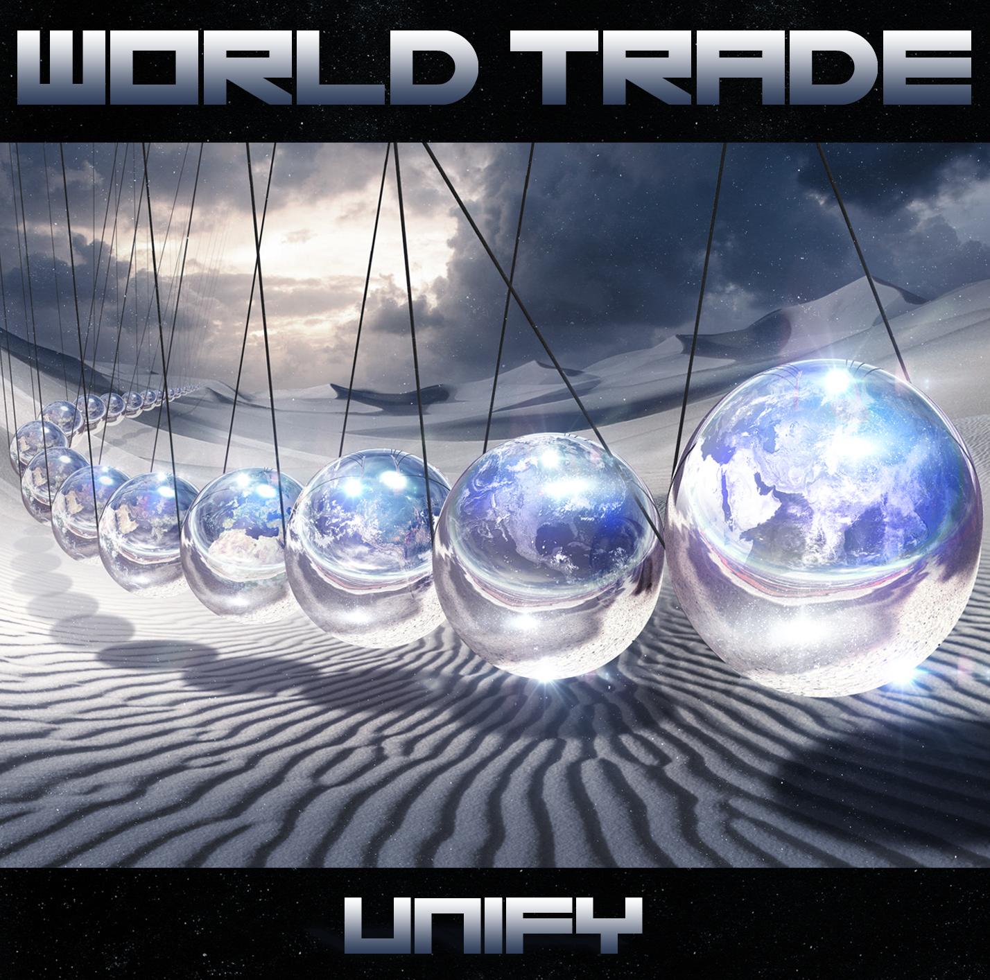 WORLD_TRADE_unify_COVER_HI