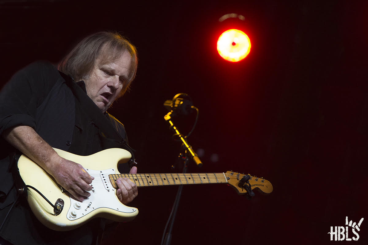 Walter Trout 5_HBLS_DCH