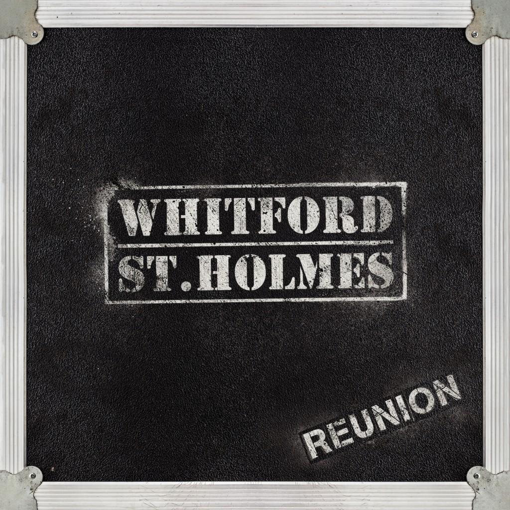 WhitfordStHolmes_Reunion_Cover.jpeg