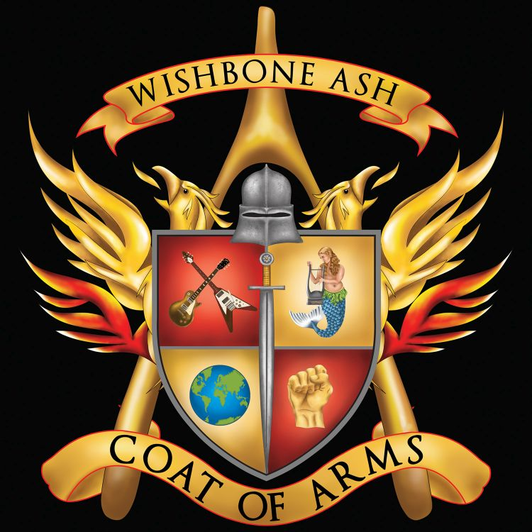 Wishbone-Ash-Coat-of-Arms