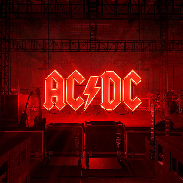 acdc-pwrp