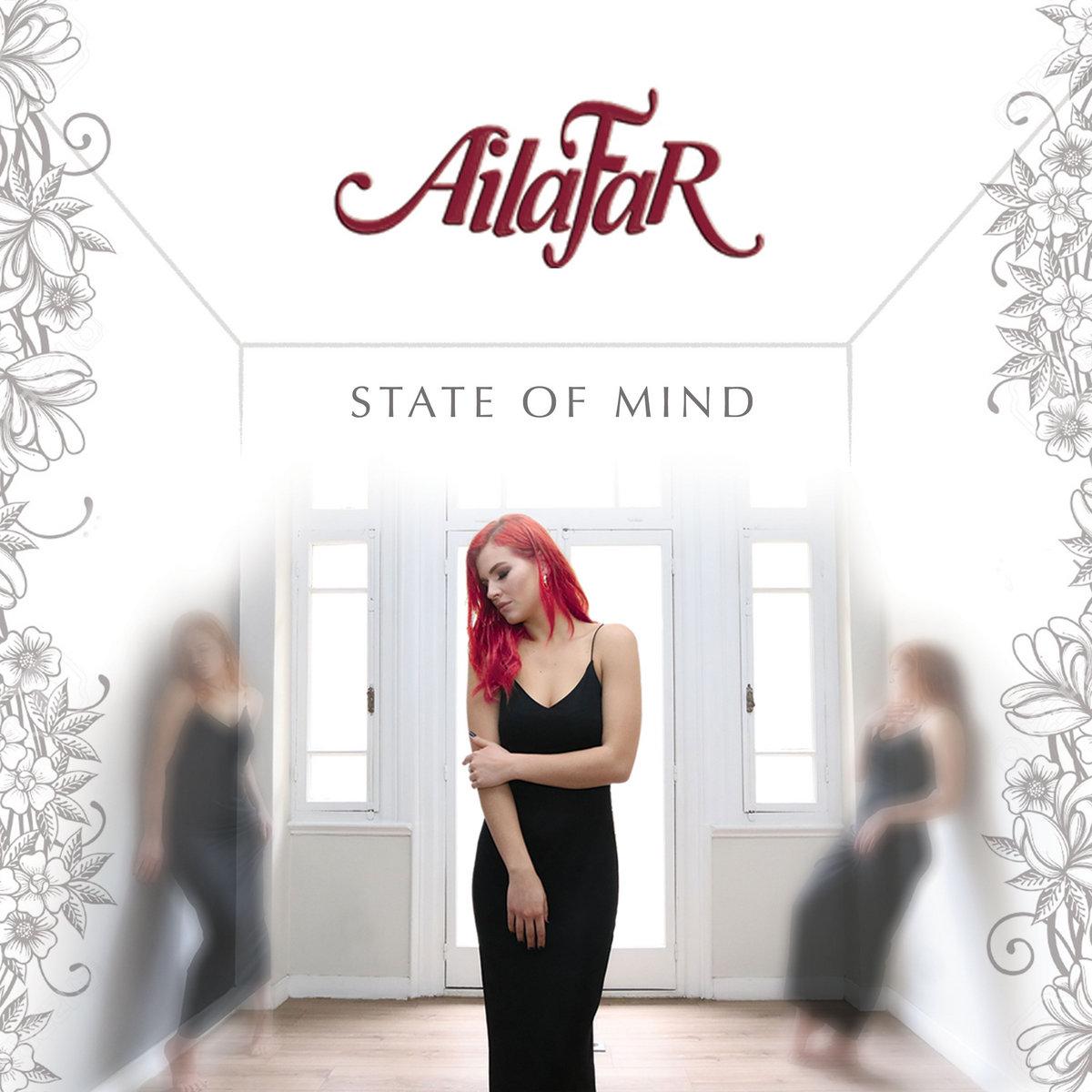 ailafar-state of mind