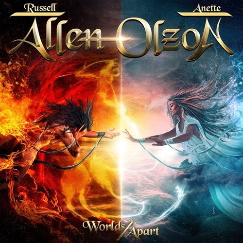 allenolzon-worlds apart