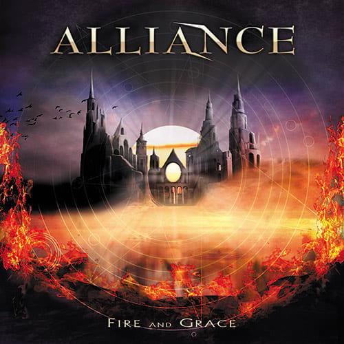 alliance-fireandgrace